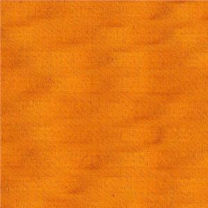 BROCHIER - Interior Design Fabric J1814 UNDICI 009 Ambra
