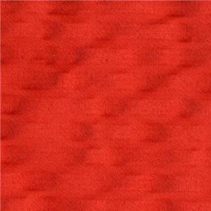 BROCHIER - Interior Design Fabric J1814 UNDICI 012 Corallo