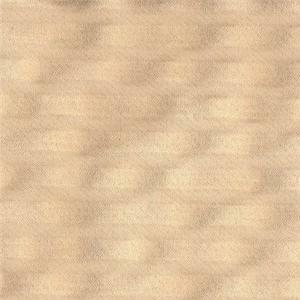 BROCHIER - Interior Design Fabric J1814 UNDICI 013 Cipria