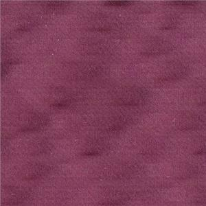 BROCHIER - Interior Design Fabric J1814 UNDICI 016 Glicine