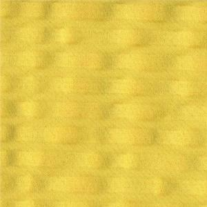 BROCHIER - Interior Design Fabric J1814 UNDICI 018 Limone