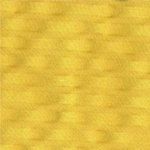 BROCHIER - Interior Design Fabric J1814 UNDICI 019 Oro