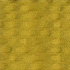 BROCHIER - Interior Design Fabric - Home Textile J1814 UNDICI 020 Olio