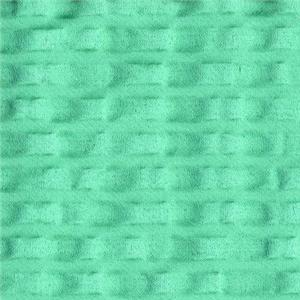 BROCHIER - Interior Design Fabric J1814 UNDICI 023 Tormalina