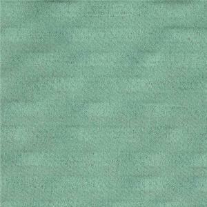 BROCHIER - Interior Design Fabric J1814 UNDICI 024 Lago