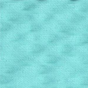 BROCHIER - Interior Design Fabric J1814 UNDICI 025 Malachite