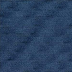 BROCHIER - Interior Design Fabric J1814 UNDICI 027 Notte