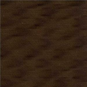 BROCHIER - Interior Design Fabric J1814 UNDICI 028 Castagna