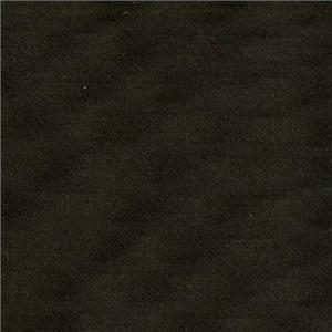 BROCHIER - Interior Design Fabric J1814 UNDICI 029 Ebano