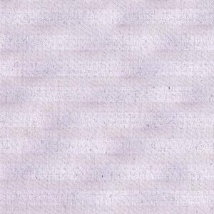 BROCHIER - Interior Design Fabric J1814 UNDICI 030 Grigio ch.