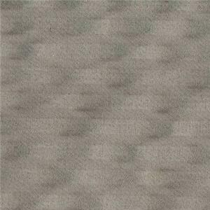 BROCHIER - Interior Design Fabric J1814 UNDICI 032 Topo