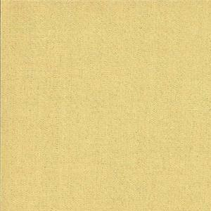 BROCHIER - Interior Design Fabric J1843 POGGIOREALE 005 Plasmon