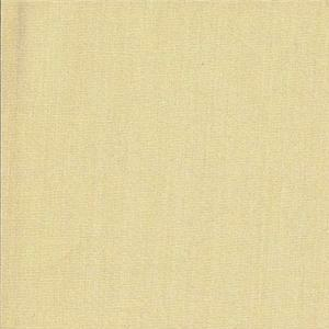 BROCHIER - Interior Design Fabric J1843 POGGIOREALE 007 Talpa