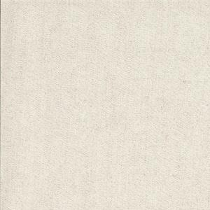 BROCHIER - Interior Design Fabric J1843 POGGIOREALE 008 Ecru