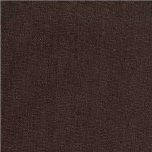 BROCHIER - Interior Design Fabric J1843 POGGIOREALE 009 Noce