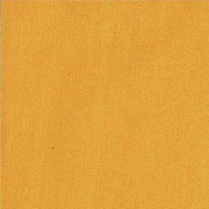 BROCHIER - Interior Design Fabric J1843 POGGIOREALE 012 Ambra