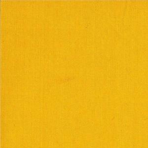 BROCHIER - Interior Design Fabric J1843 POGGIOREALE 014 Sole