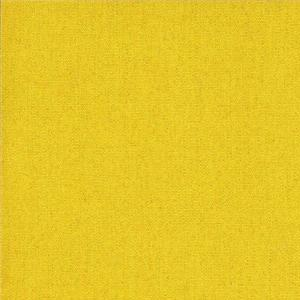 BROCHIER - Interior Design Fabric J1843 POGGIOREALE 015 Zafferano