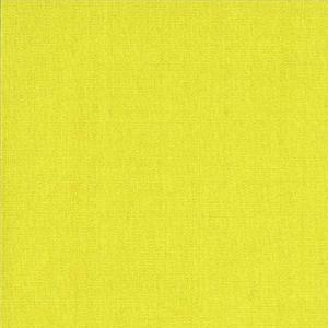 BROCHIER - Interior Design Fabric J1843 POGGIOREALE 016 Olio