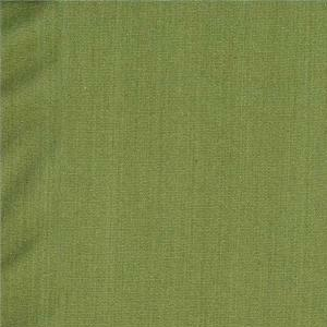 BROCHIER - Interior Design Fabric J1843 POGGIOREALE 017 Foresta
