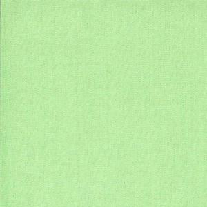 BROCHIER - Interior Design Fabric J1843 POGGIOREALE 018 Oasi