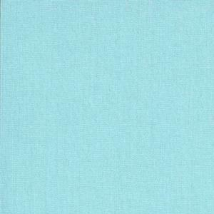 BROCHIER - Interior Design Fabric J1843 POGGIOREALE 019 Acqua