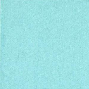 BROCHIER - Interior Design Fabric J1843 POGGIOREALE 020 Acqua marina