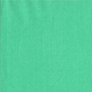 BROCHIER - Interior Design Fabric J1843 POGGIOREALE 021 Giada