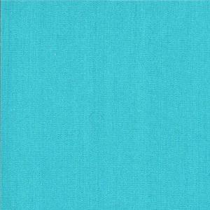 BROCHIER - Interior Design Fabric J1843 POGGIOREALE 022 Petrolio