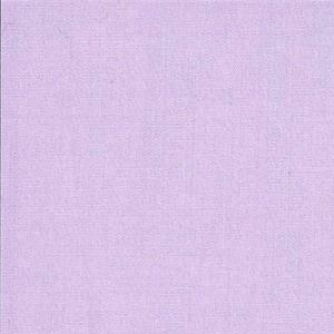 BROCHIER - Interior Design Fabric J1843 POGGIOREALE 025 Glicine