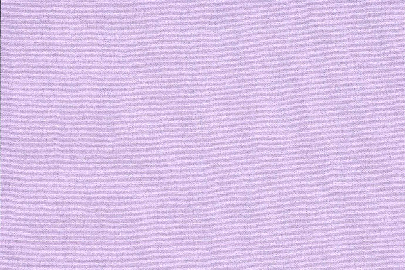 J1843 poggioreale 025 glicine brochier for Tende lilla glicine