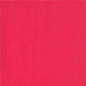 BROCHIER - Interior Design Fabric J1843 POGGIOREALE 026 Bacca
