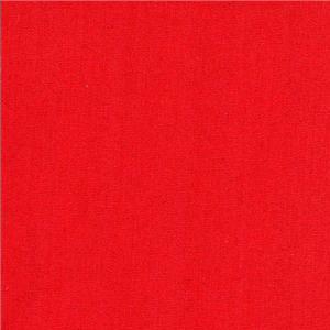 BROCHIER - Interior Design Fabric J1843 POGGIOREALE 027 Rosso