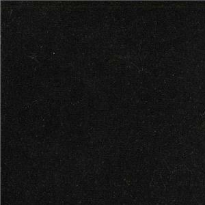 BROCHIER - Interior Design Fabric J1843 POGGIOREALE 030 Lava