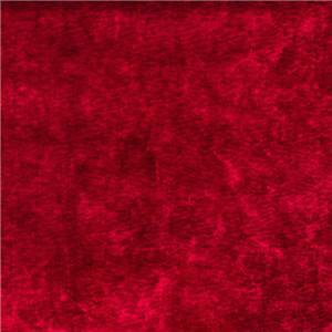 BROCHIER - Interior Design Fabric J1855EFS SAN DONNINO 001 Rubino