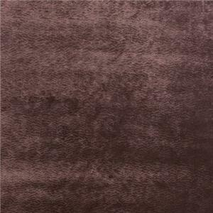 BROCHIER - Interior Design Fabric J1855EFS SAN DONNINO 002 Cioccolato