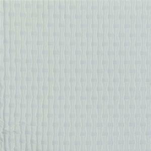 BROCHIER Home decor textile - Interior Design Fabric J1873 DODICI 001 Bianco
