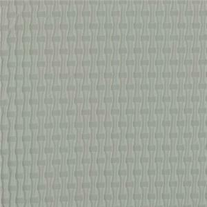 BROCHIER - Interior Design Fabric J1873 DODICI 002 Crema