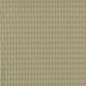 BROCHIER Home decor textile - Interior Design Fabric J1873 DODICI 003 Argilla