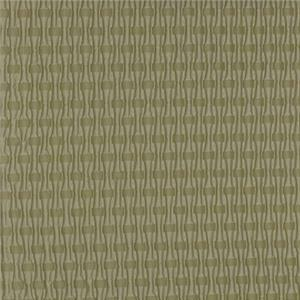 BROCHIER Home decor textile - Interior Design Fabric J1873 DODICI 004 Sabbia