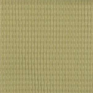 BROCHIER Home decor textile - Interior Design Fabric J1873 DODICI 005 Kaki