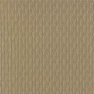 BROCHIER Home decor textile - Interior Design Fabric J1873 DODICI 006 Visone