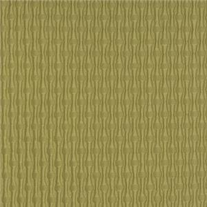 BROCHIER Home decor textile - Interior Design Fabric J1873 DODICI 007 Olio