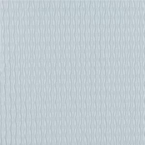 BROCHIER - Interior Design Fabric J1873 DODICI 008 Perla