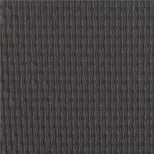 BROCHIER - Interior Design Fabric J1873 DODICI 011 Ebano