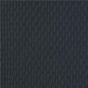BROCHIER - Interior Design Fabric J1873 DODICI 012 Nero