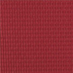 BROCHIER Home decor textile - Interior Design Fabric J1873 DODICI 013 Fuoco