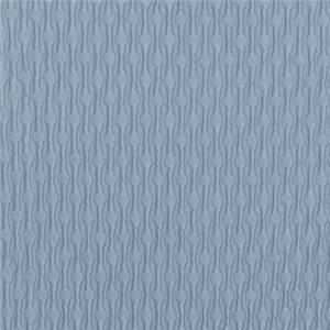 BROCHIER Home decor textile - Interior Design Fabric J1873 DODICI 017 Acqua sc.