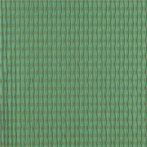 BROCHIER - Interior Design Fabric J1873 DODICI 019 Tormalina