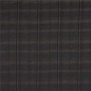 BROCHIER - Interior Design Fabric J1921 REBIBBIA 001 Terra